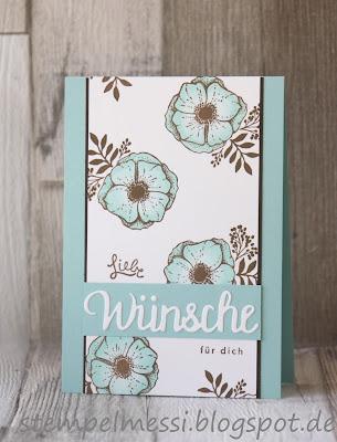 https://stempelmessi.blogspot.com/2018/03/liebe-wunsche-fur-dich.html