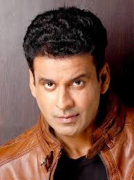 Manoj Bajpayee, Biography, Profile, Age, Biodata, Family , Wife, Son, Daughter, Father, Mother, Children, Marriage Photos.