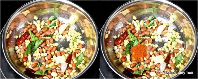 how-to-make-kara-pori-2