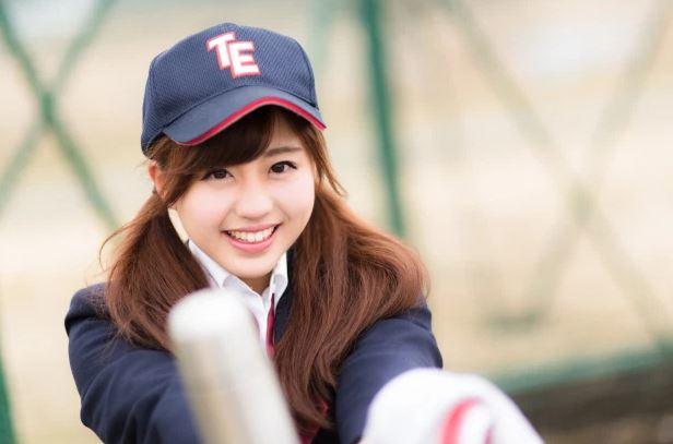 Pemerintah Jepang Berjanji Mengurangi Tanggung Jawab Guru, Terutama dalam Hal Pengawasan Klub