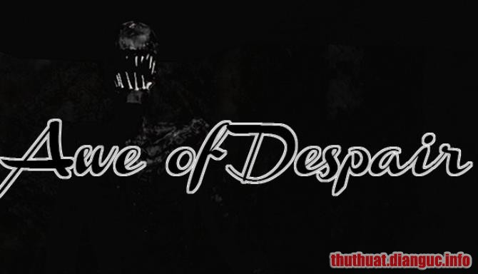 Download Game Awe of Despair Full Crack