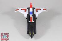 Super Mini-Pla Jet Condor 03