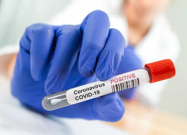 المهدية : تسجيل 11 إصابة جديدة بفيروس كورونا