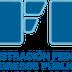 Código del ejercicio profesional del abogado en el Nomenclador de Actividades Económicas de AFIP