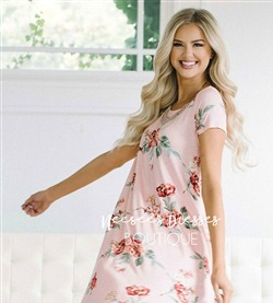 Neesees dresses coupon code