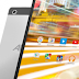 Archos introduceert Oxygen Full HD tablets