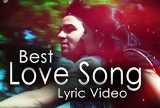 Best love Song Lyric Video | Romantic Video Song | Tamil Film Songs