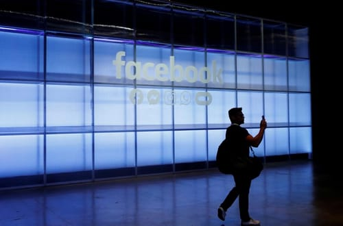 Facebook is facing problems due to its supervisory practices
