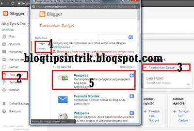 backlink gratis google