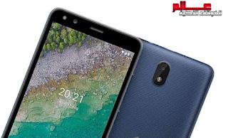 نوكيا Nokia C01 Plus