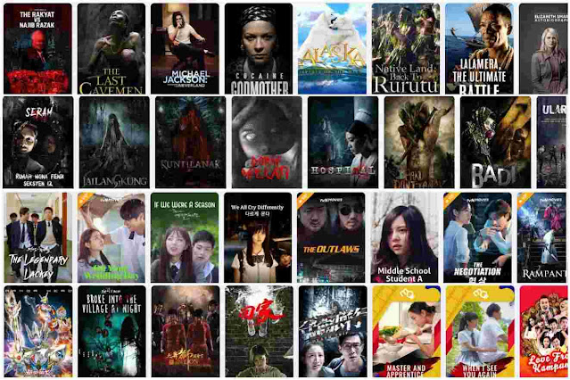 top-free-website-download-movie-list,download-new-movies-for-free
