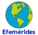 Efemérides Septiembre