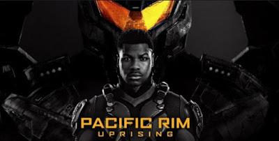 Download Film Pacific Rim Uprising (2018) WEBDL Subtitle ...