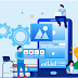 How custom mobile app development can boost your business growth?