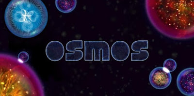 Osmos HD Apk for Android paid Download