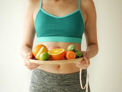 Alimentos saúde corpo
