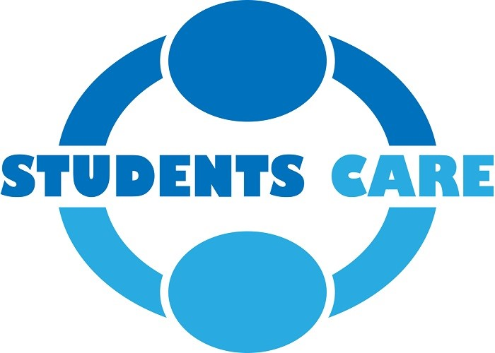 Trung tâm chăm sóc sinh viên quốc tế
