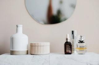 كيفية التقليل من رائحة الجسم : جرب هذه المنتجات الطبيعية