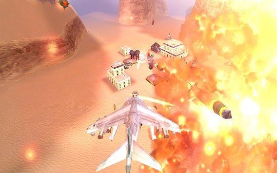 حرب الطائرات