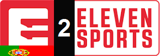 Eleven Sports 2 PT