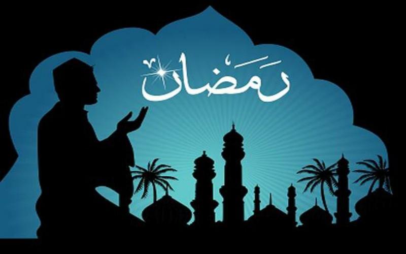 Kaum Muslim Harus Bergembira Menyambut Ramadhan