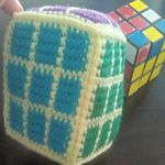 http://www.ravelry.com/patterns/library/cube-modification