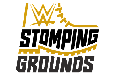 Watch WWE Stomping Grounds PPV Online Free Stream