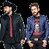 Edson e Hudson confirmam Luan Santana, Jorge e Mateus e Lauana Prado como as participações especiais do DVD