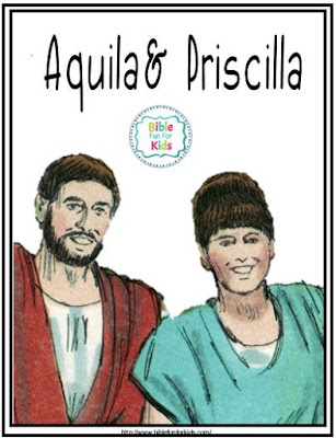 https://www.biblefunforkids.com/2015/04/paul-with-aquila-priscilla.html