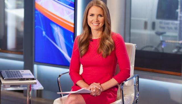Ini Dia Enam Presenter Berita Paling Cantik Di Fox News