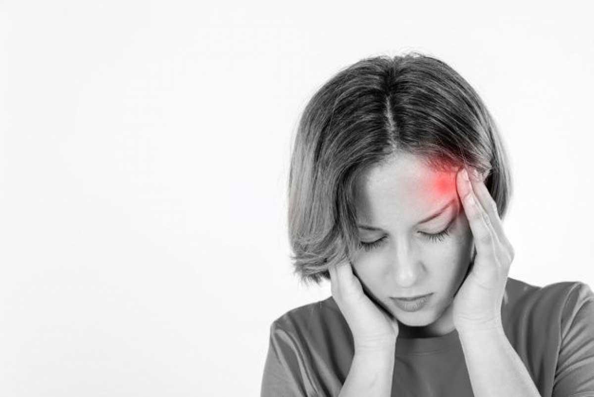 Remèdes maison à essayer contre les Migraines