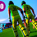 Top-20 Cricket Games For Android | Best Cricket Games On Android