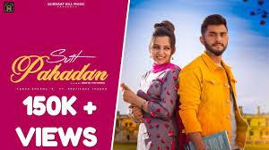 Suit Pahadan Download