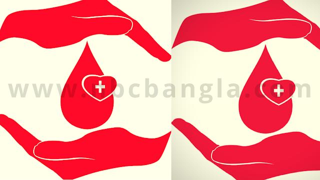 blood donation benefits, blood donation process, blood donation gone wrong, blood donation bangladesh, blood donation benefits in hindi, blood donation covid 19, blood donation during covid, blood donation effect on body, blood donation eligibility, blood donation group, blood donation good or bad
