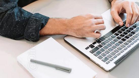 6 cursos online gratuitos fazer quarentena