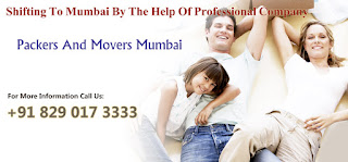 [Image: packers-movers-mumbai-32.jpg]