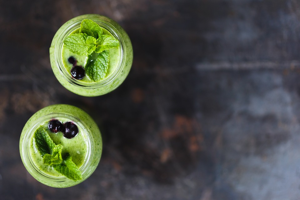 benefits of juicing,vegetable juice,benefits of drinking vegetable juice,how to juice vegetables,green juice, vegetable juice recipes,benefits of green juice,how to make green juice,sweet green juice,juice recipes,healthy juices,healthy green juice,vegetable juicing guide,ways to juice vegetables,best vegetables to juice, health benefits of juicing