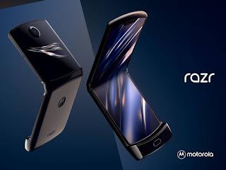 razr,Moto razr 2020,moto razr,moto,motorola one vision,moto g5 plus,moto z,هاتف,الهواتف الذكية,
