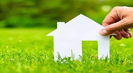 Syarat Over Kredit Rumah