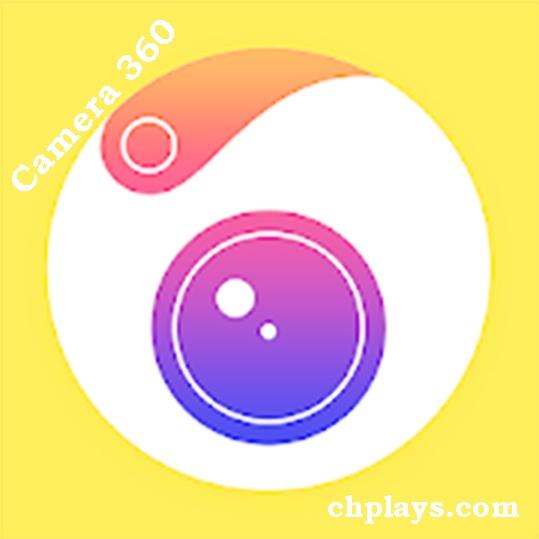Tải Camera 360 về điện thoại, máy tính bảng Android, IOS miễn phí a