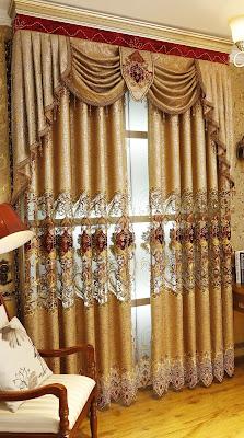 ستائر والبراقع بالصور ستائر رقيقة الستائر المودرن سعر المتر، الصور عن اسعار الستائر ، الصور عن اسعار الستائر ، الصور عن اسعار الستائر