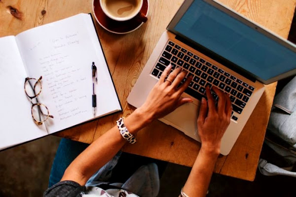 Заработок в интернете в 2021 году для каждого: с чего начать новичку