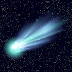 Perbedaan Kenampakan Asteroid, Komet, atau Meteor