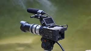 लॉक डाउन के दौरान नेट्फ्लिक्स ,हॉटस्टार और अमेज़न प्राइम विडियोज की बल्ले बल्ले,
