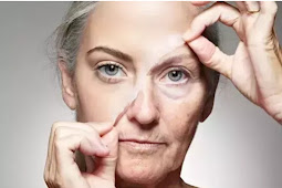 What You Can Do About Dermatologists Can't Believe She Used This To Erase Her Wrinkles Starting in the Next Ten Minutes