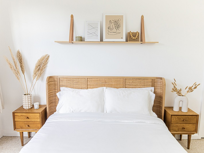 Win an Ethical Bedding Company Duvet Cover Set