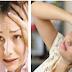 Elimina el estrés con estos remedios casero