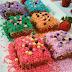 Resep Pisang Goreng Nugget Crispy Panir Kriuk Renyah Tahan Lama