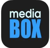 MediaBo_HD v2.4.9.2 (All Version + Mod Lite)