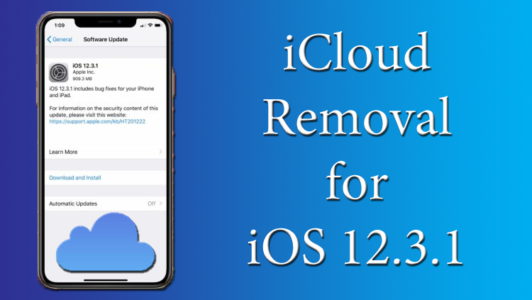 How To Delete Software Update Ios 1231 iOS 1213 Update Not